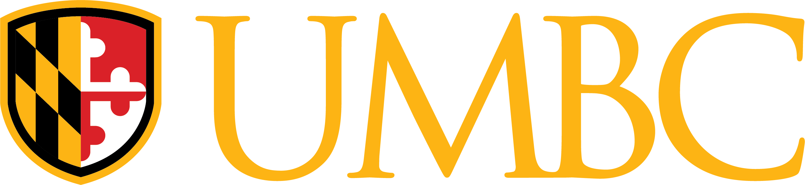 Logo of University Of Maryland Baltimore County Off-Campus Housing 101